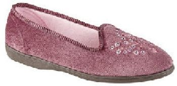 Sleepers Slippers LS777